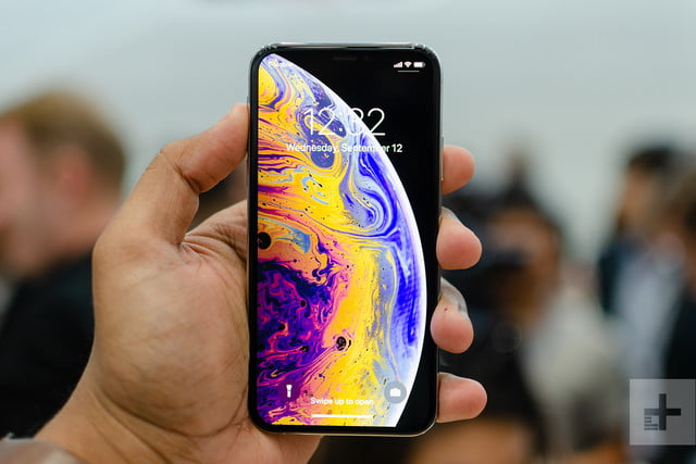 IPhone XS Review The Best IPhone Yet Digital Trends