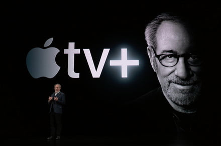 Apple's Revamped TV App Rolling Out to Viewers via iOS 12 3 Update