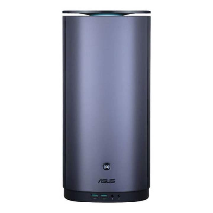 asus rivela mini pc proart pa90 assu 1