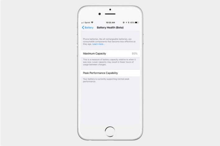 how to save battery life on an iphone 2 batteryhealthbeta