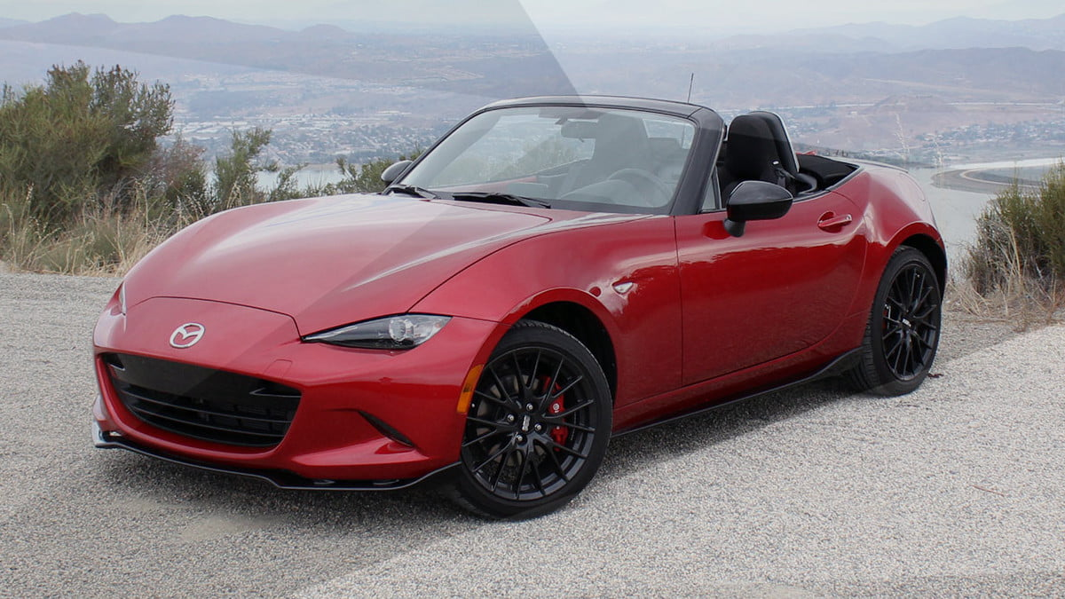 best products of automotive mazda mx miata v