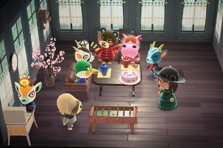Animal Crossing: New Horizons villagers guide
