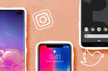 Best Black Friday Smartphone Deals 2020 What To Expect Techfans