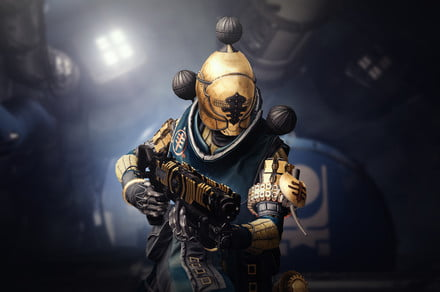 Destiny 2: How to find all 15 Presage clues