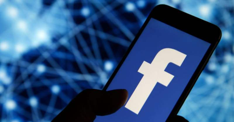 Almost Every State Joins In On Antitrust Investigation Into Facebook | Digital Trends