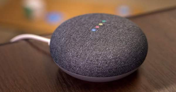 Spotify Premium Members Can Grab a Free Google Home Mini Right Now | Digital Trends
