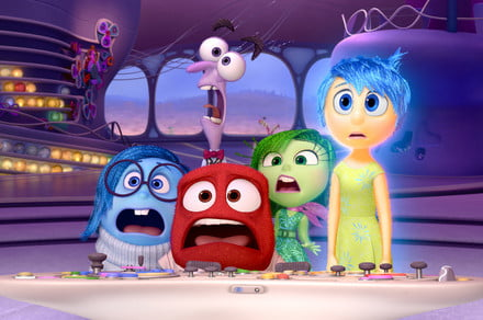 How To Watch Inside Out Online Stream The Touching Pixar Flick Techfans