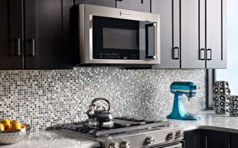 Best cheap microwave deals for March 2021