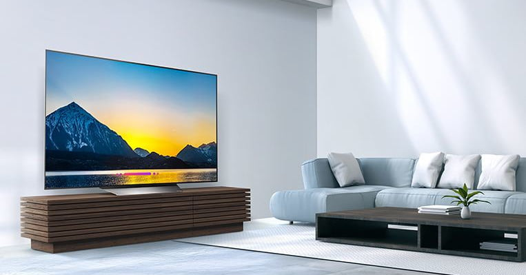 Best Walmart Tv Deals For May 2020 4k Tvs Qled Tvs And Oled Tvs Camrojud