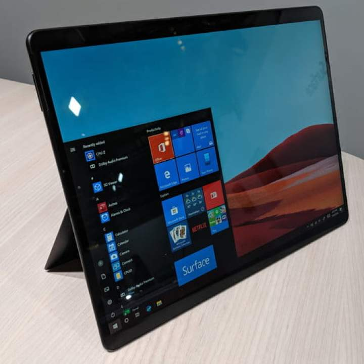surface pro x ora disponibile 4 1200x9999