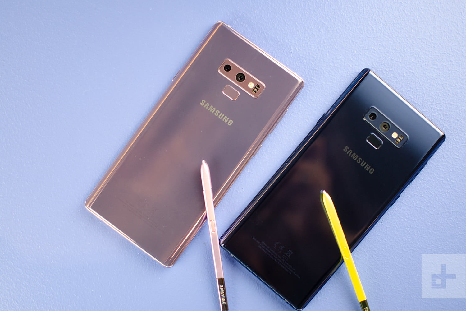 How To Buy The Samsung Galaxy Note 9 Digital Trends