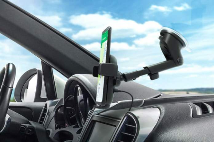 cool car accessories gadgets iottieeasycharge