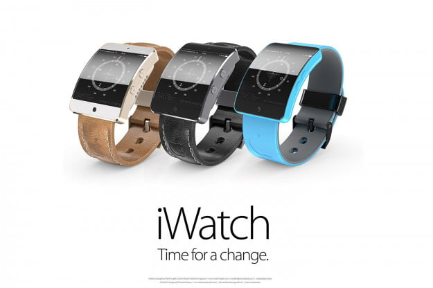 iwatchc_martinhajek_clean_31