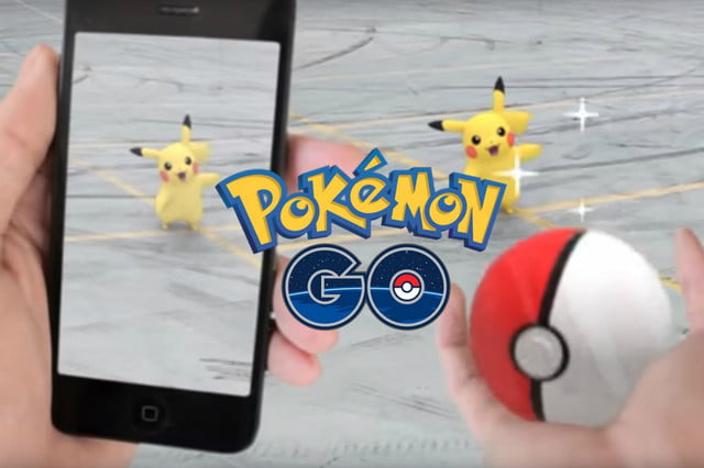 how to catch pikachu at the very start of pokemon go pokemongo