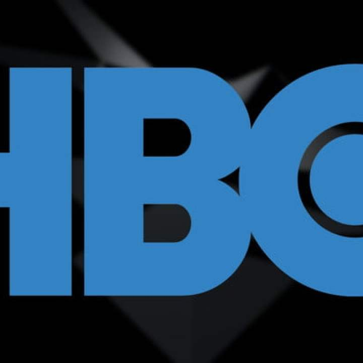Image result for whats new on hbo july 2018