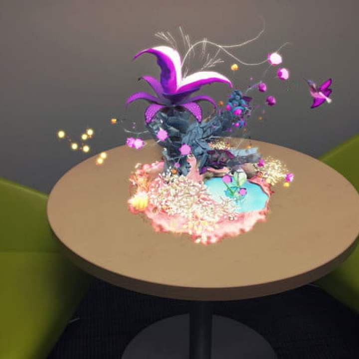 seedling magic leap experience screen01