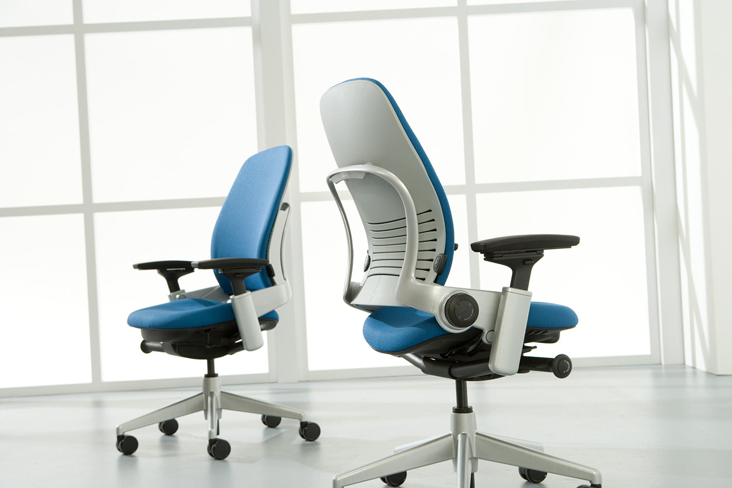 Where Buy Modern Office Furniture