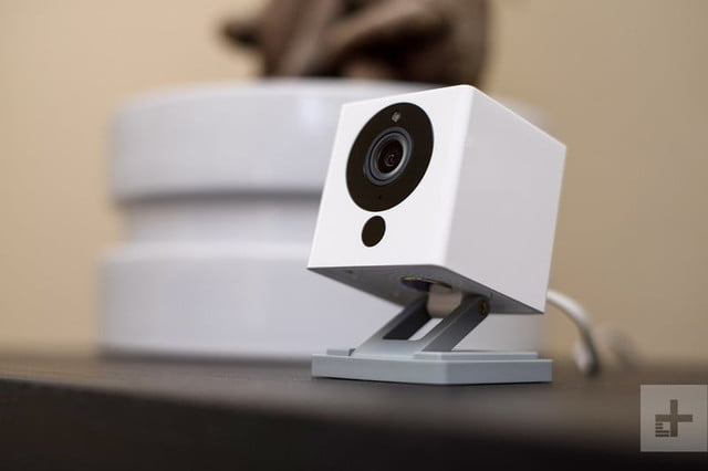 Home Security Systems Camera Systems