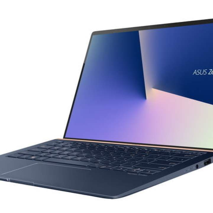 asus 2018 zenbooks ora disponibile zenbook whisky lake 3 700x467 c