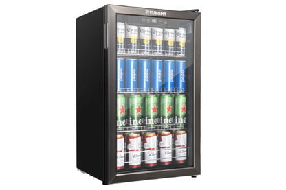 the best beverage coolers for beer