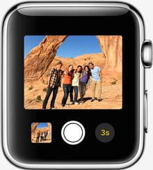 Apple-Watch_camera_remote