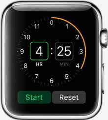 Apple-Watch_timer