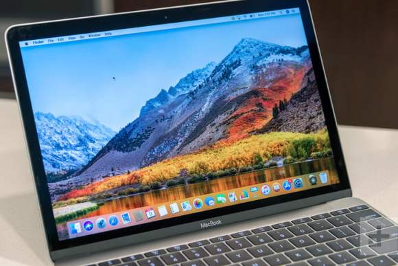 Apple MacBook-review-screen2