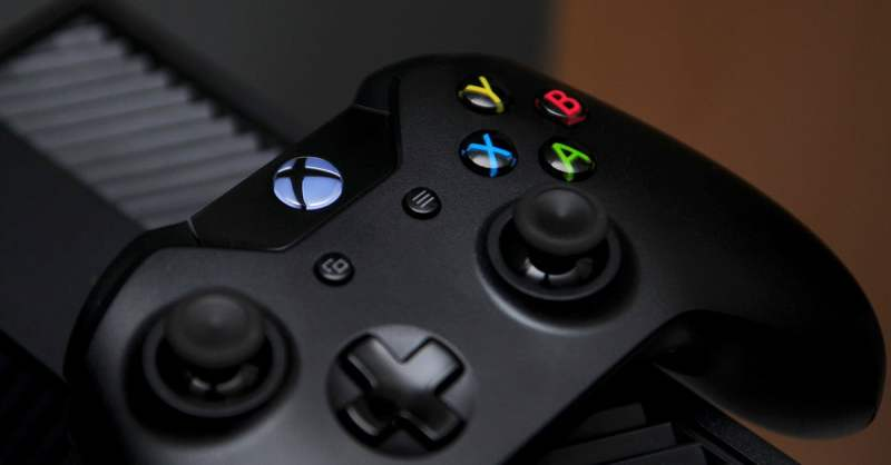 Xbox Live Is Down Again  Here's the Latest On the Outage