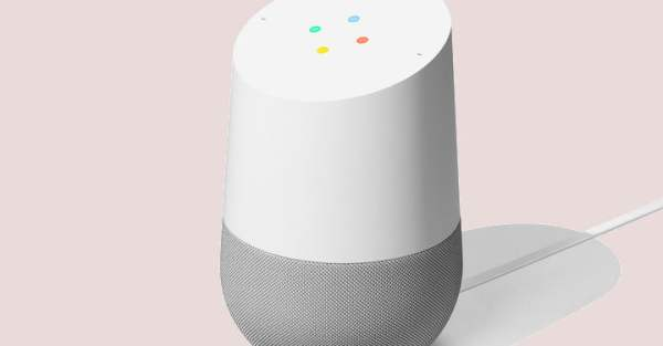 Google Home Owners Claim an Update Has Left Their Device Unusable | Digital Trends