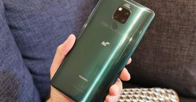 Best Black Friday Cell Phone Deals 2018 How Cheap Are Phones On