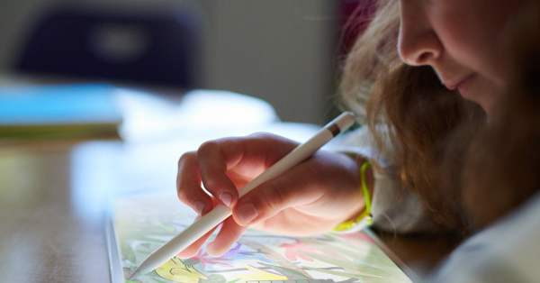 Adobe Illustrator Coming to iPad, Should Land Soon After Photoshop | Digital Trends