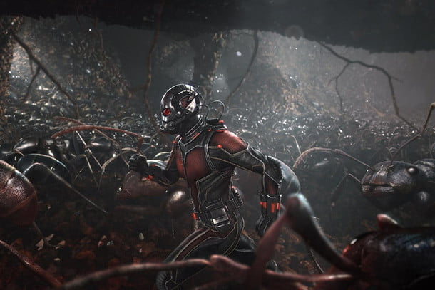 peliculas de marvel en disney plus ant man review 0023 768x768