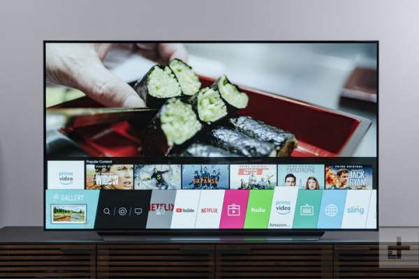 revision lg c9 oled tv review 321532 1200x9999