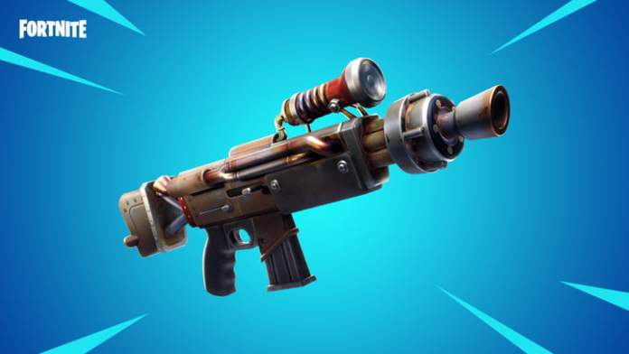 fortnite update 610 patch notes rat king