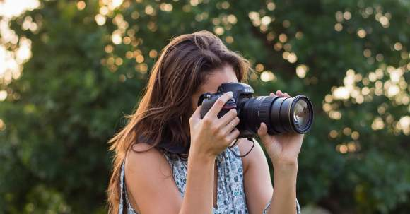 How to Choose a Camera   The Ultimate Guide to Buying the ...