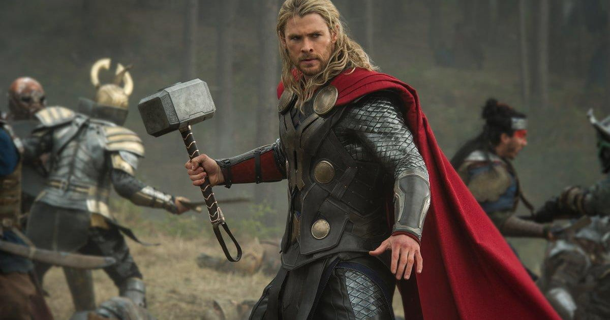 Image result for thor ragnarok 1200 X 630