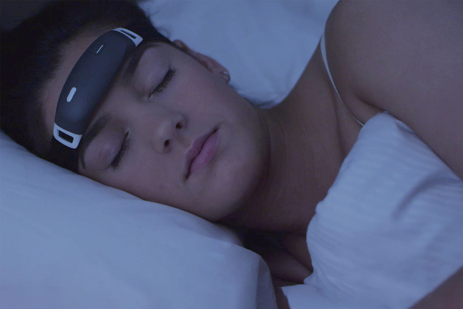 Image result for iBand dreams