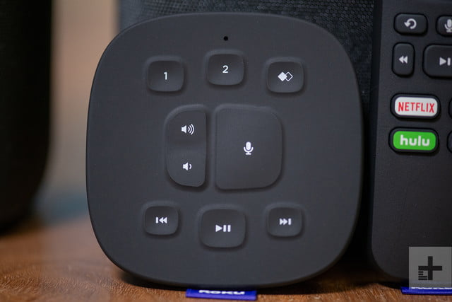 Wireless Security Options Explained