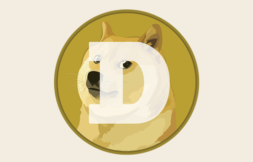Dogecoin Fetches 300 Percent Jump in Value in 24 Hours ...