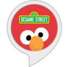 2018 top amazon alexa skill sesame street skill icon