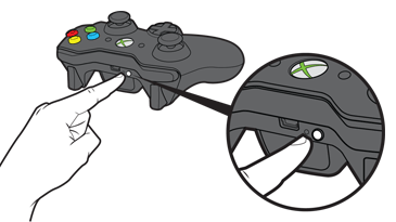 How To Connect An Xbox 360 Controller To A PC Digital Trends