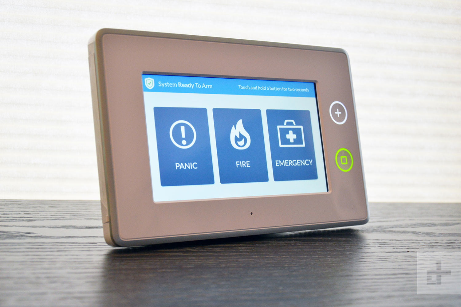 Adt Smart Home Security