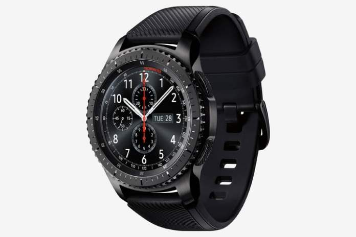 best smartwatch deals