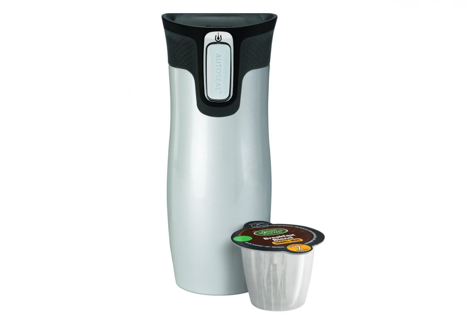 Image Result For How To Make A Bigger Cup Of Coffee With Keurig