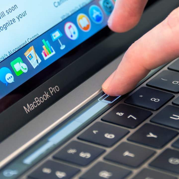 macbook pro t2 coprocessore questioni di sicurezza 2016 touchbar1