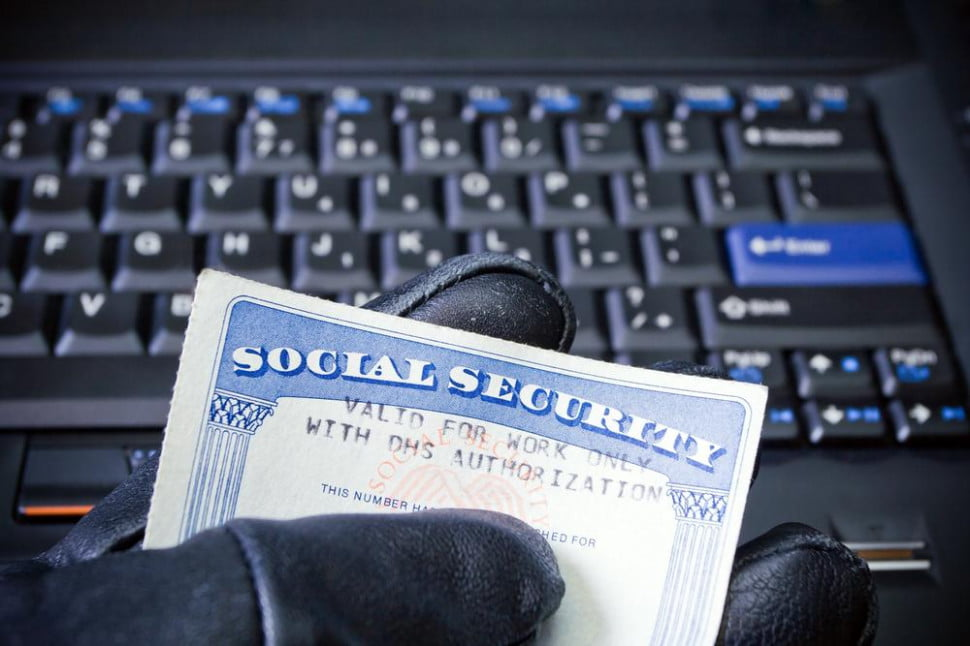 social-security-number-hack