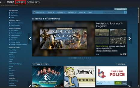 how to uninstall steam games uninstallsteamgames01