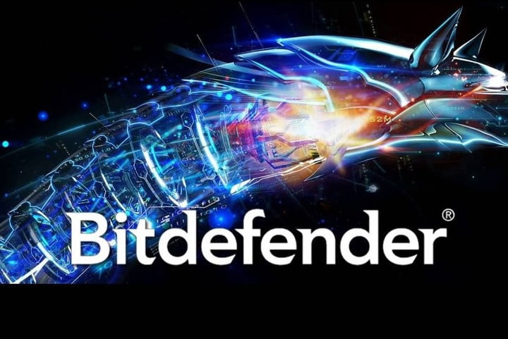 miglior software antivirus per business bitdefender plus
