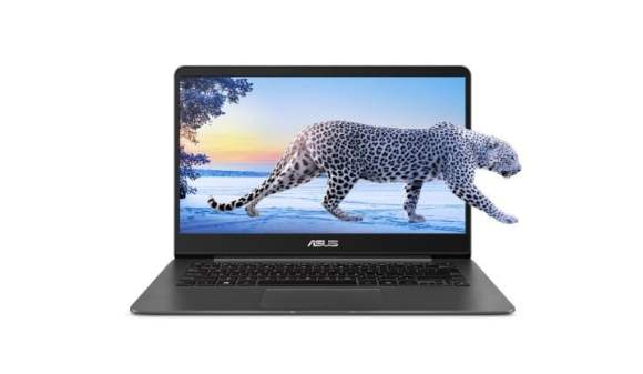 Asuz ZenBook Laptop 13 14 Deal亚马逊Asus