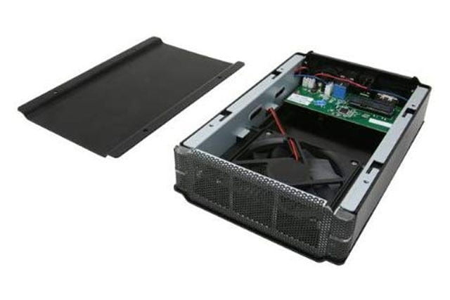 Rosewill RX-358